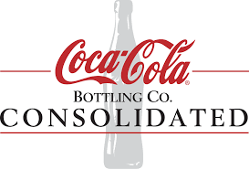 Coca Cola Bottling Co Consolidated