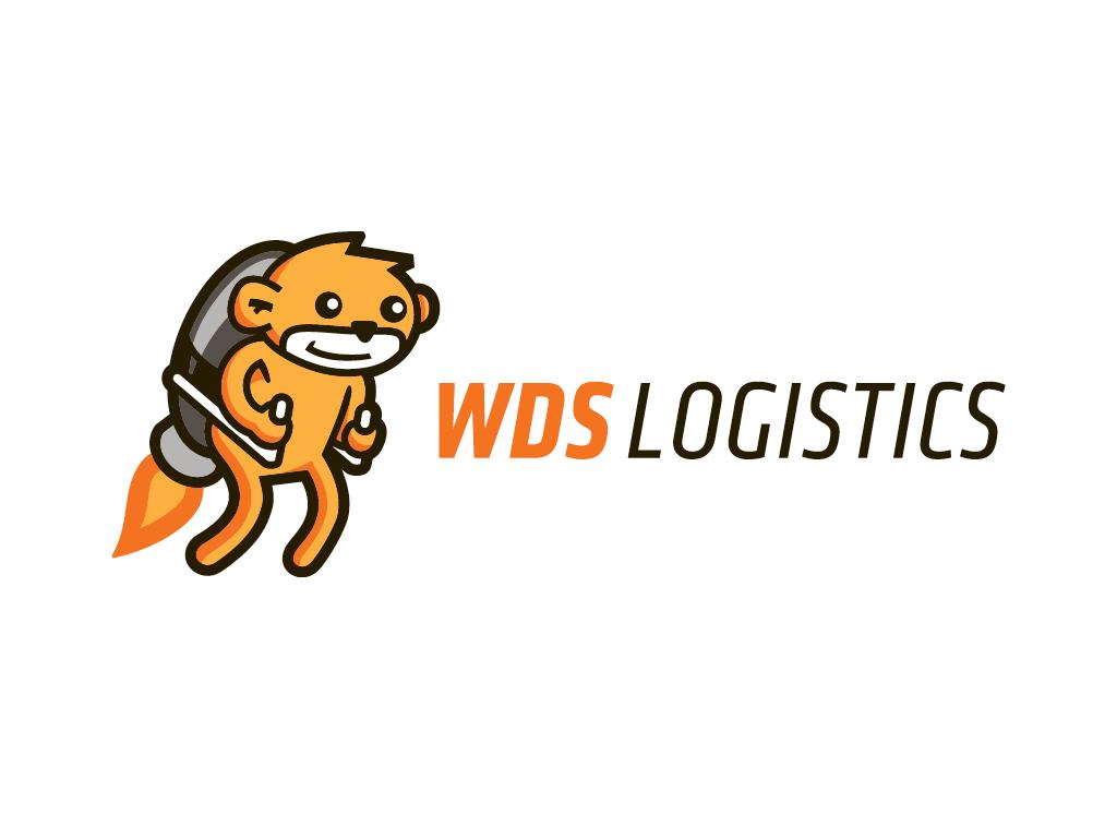 WDS Logistics